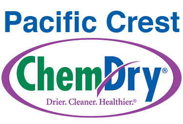 Pacific Crest Chem-Dry